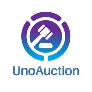 UnoAuction1