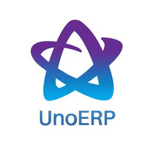 UnoERP1