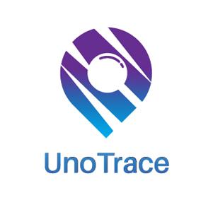 UnoTrace1