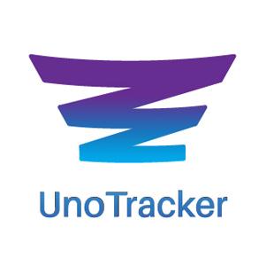 UnoTracker1